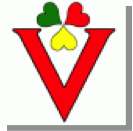 Vaulion