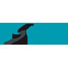 partenaires_logo_VO