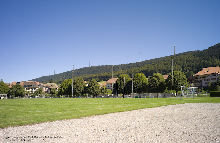 point-de-vue-vallorbe-football