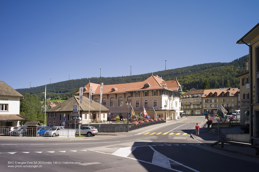 point-de-vue-vallorbe-grand-rue